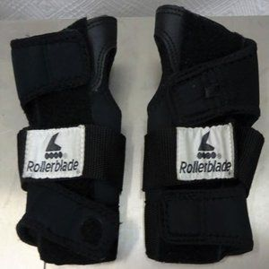 ROLLERBLADE Protective ELBOW PADS Gear PRICE CHEAP